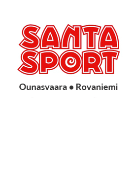 CMS Santasport