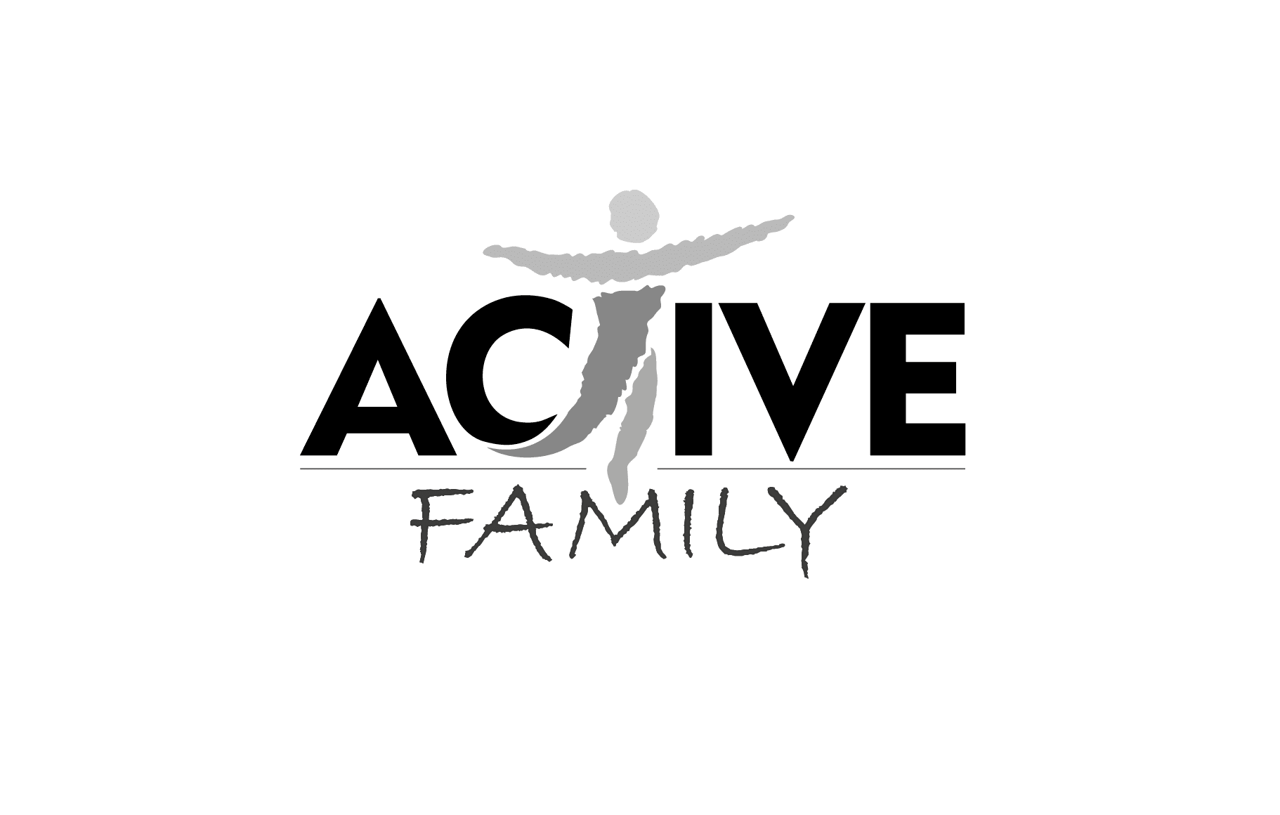 Active_family