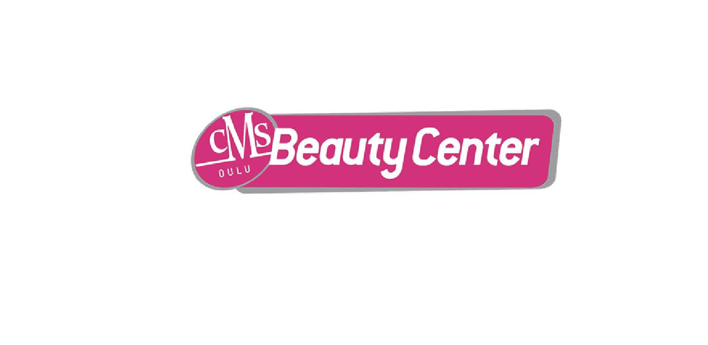 Beauty Center (only women)
