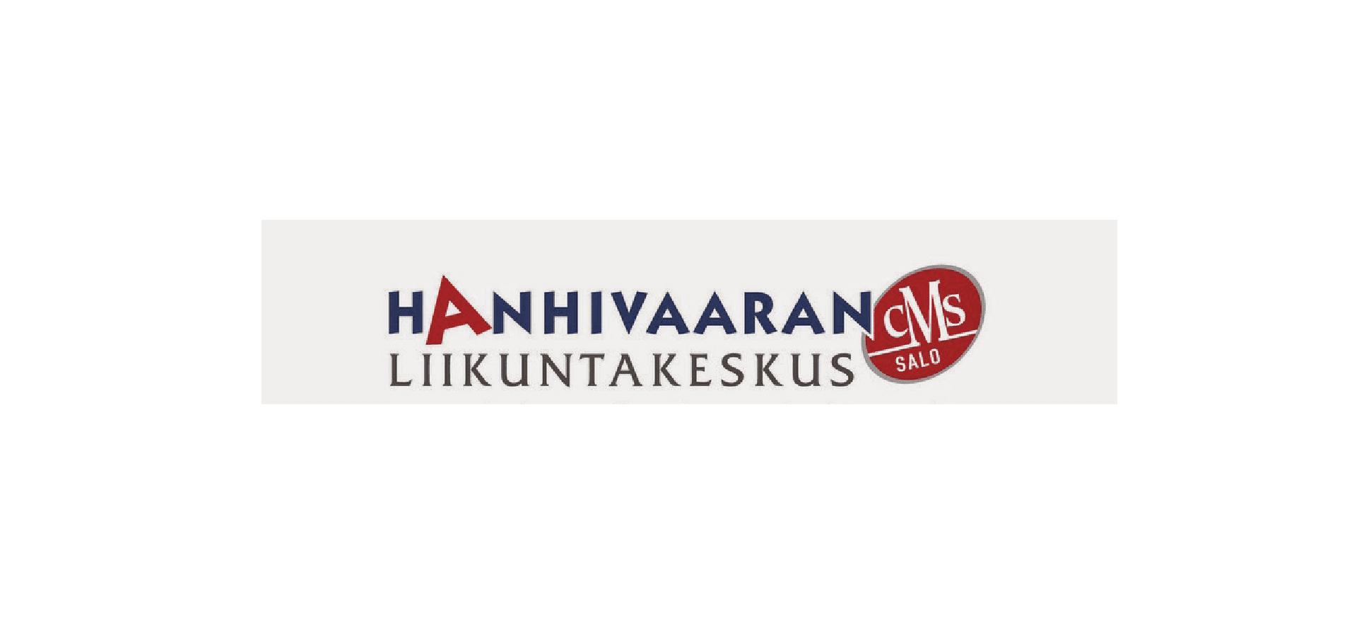 Hanhivaara