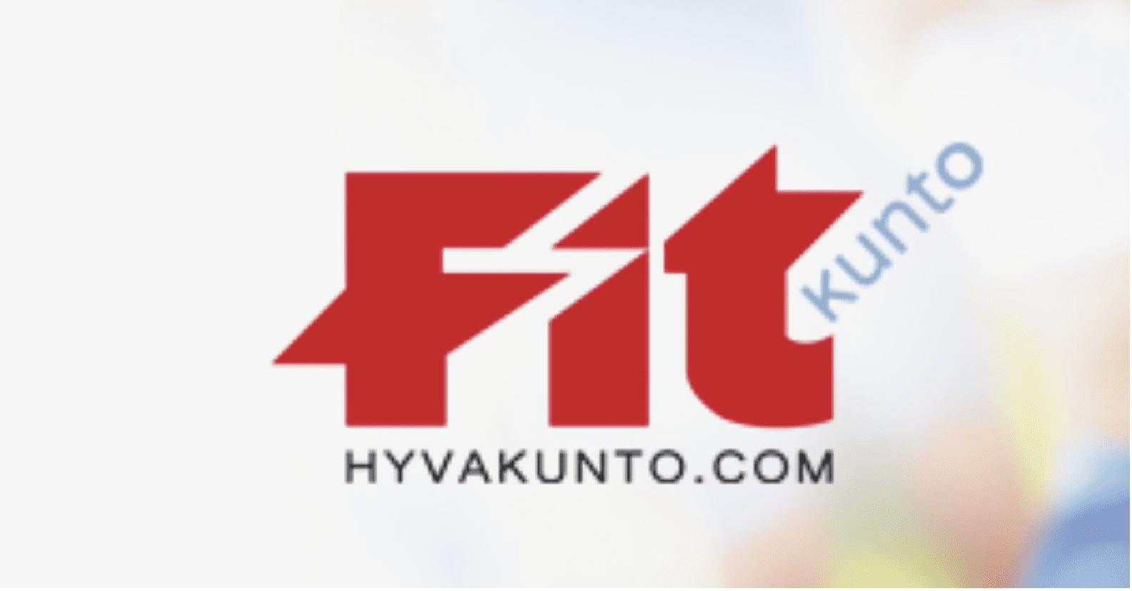 Fit Kunto
