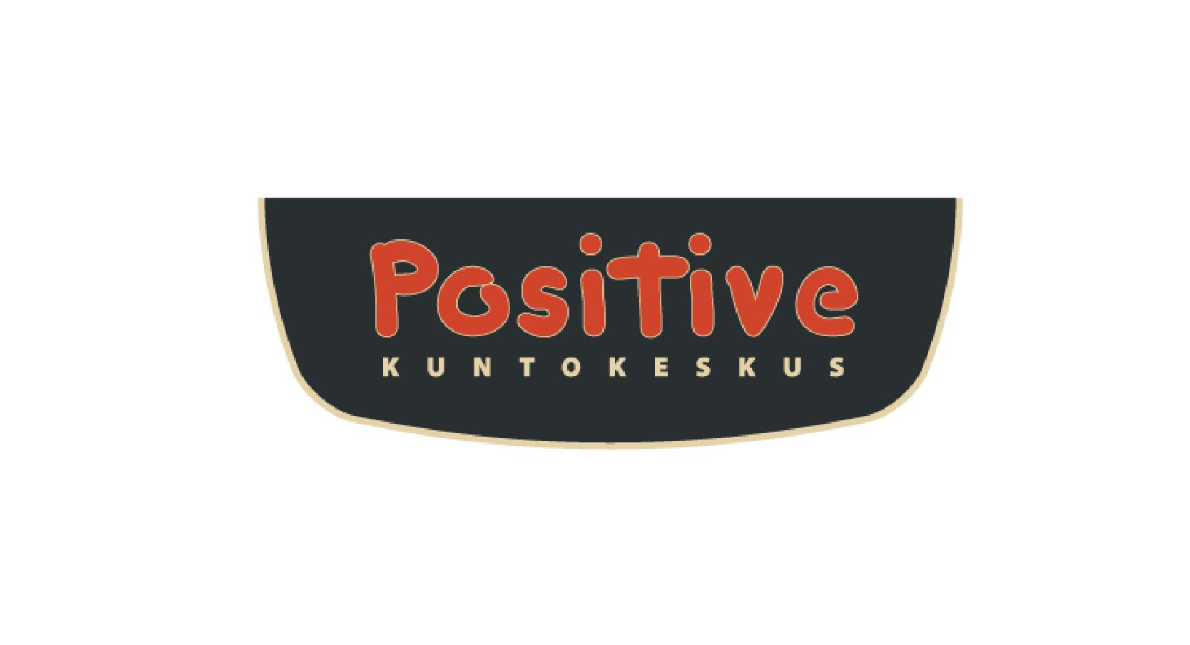 Kuntokeskus Positive