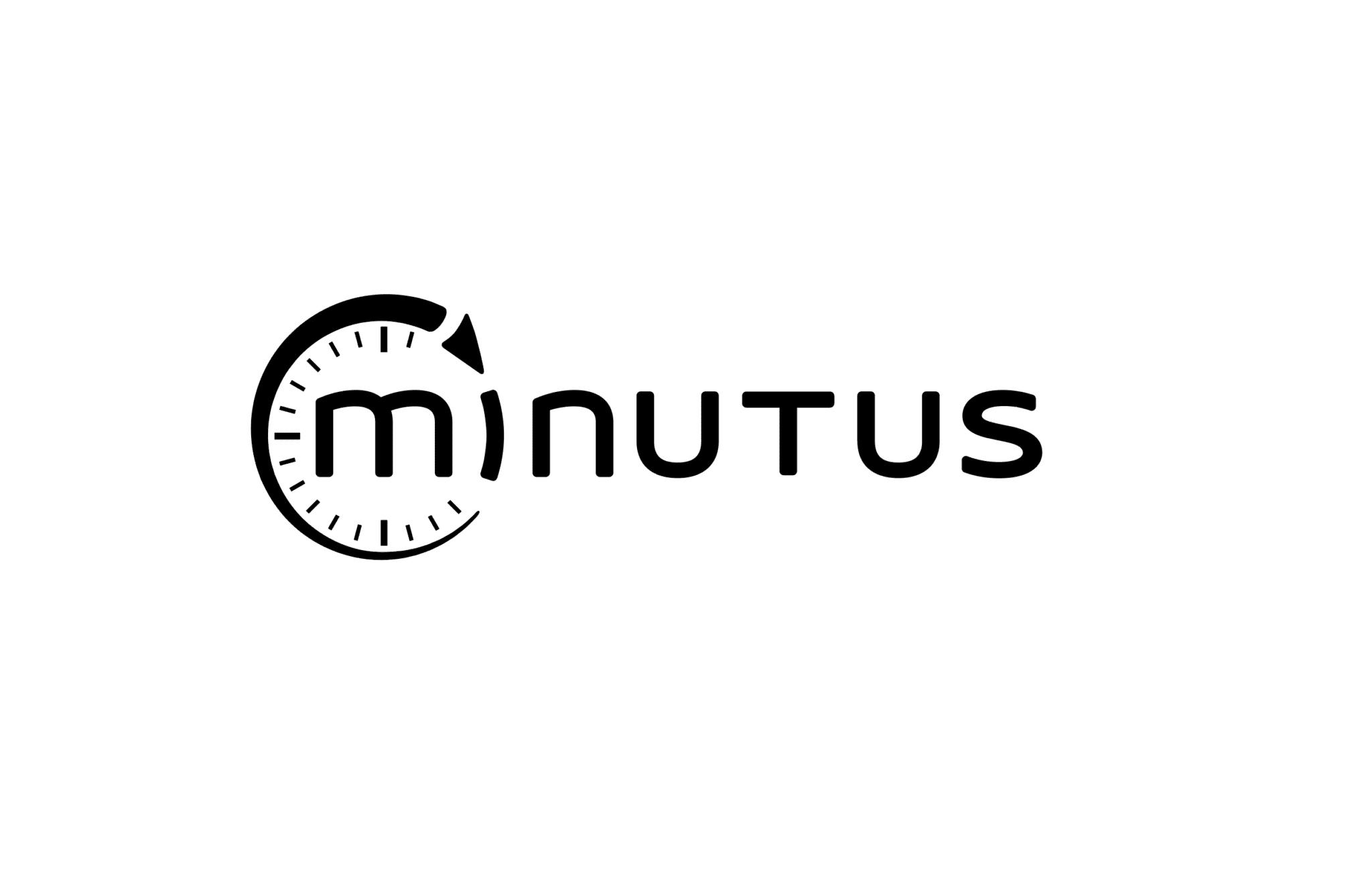 Minutus