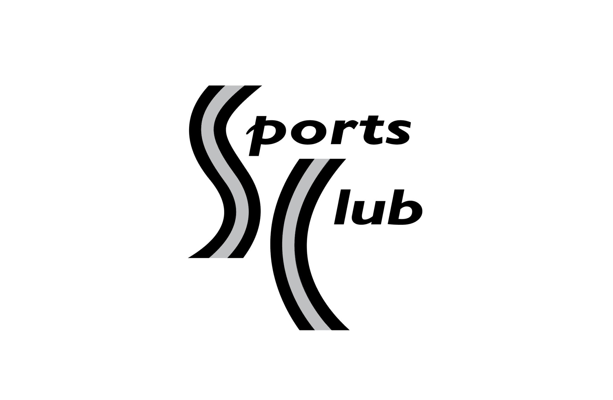 Sports Club Vallentuna