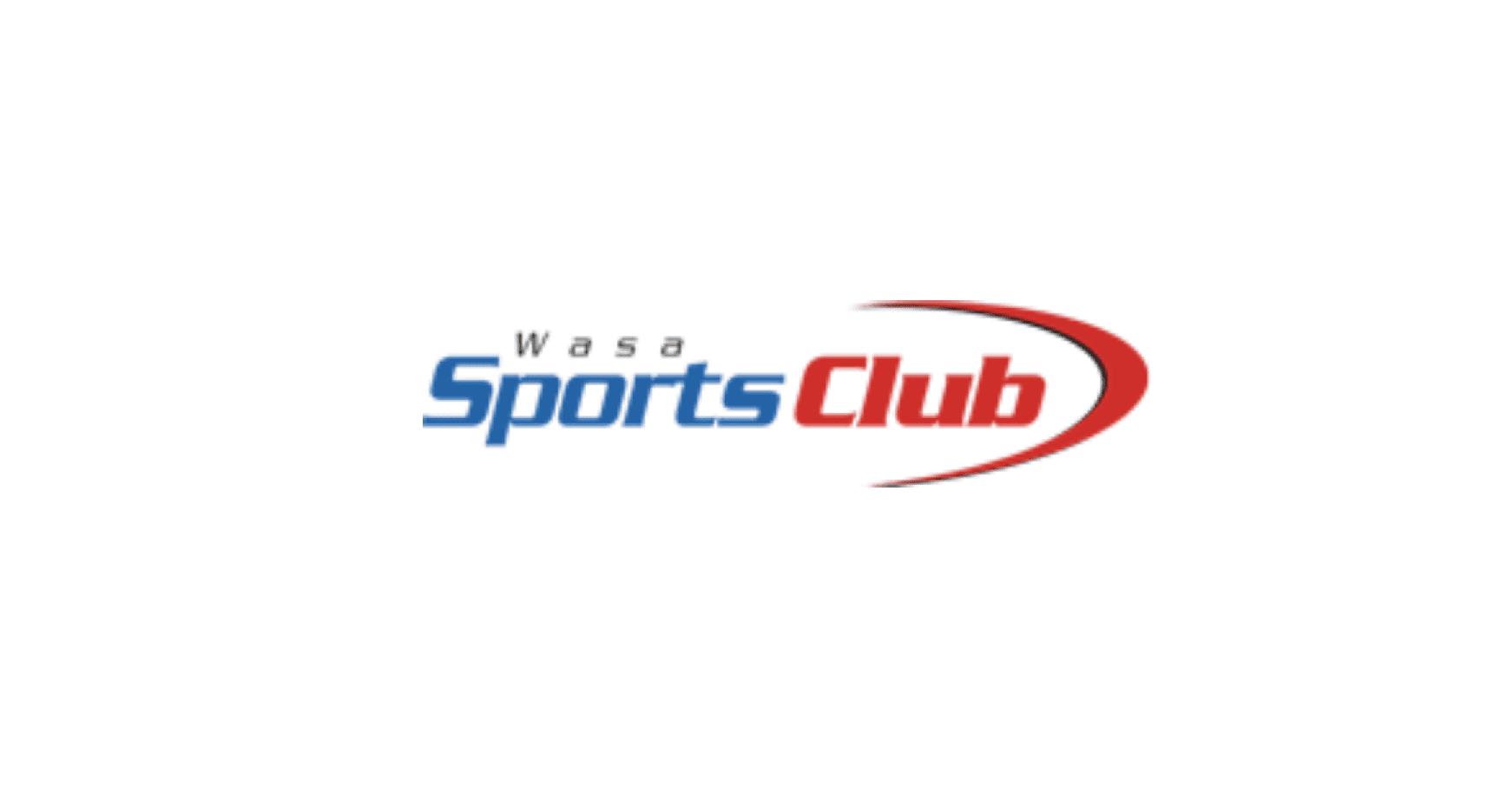 Wasa sports club Ladies club & spa