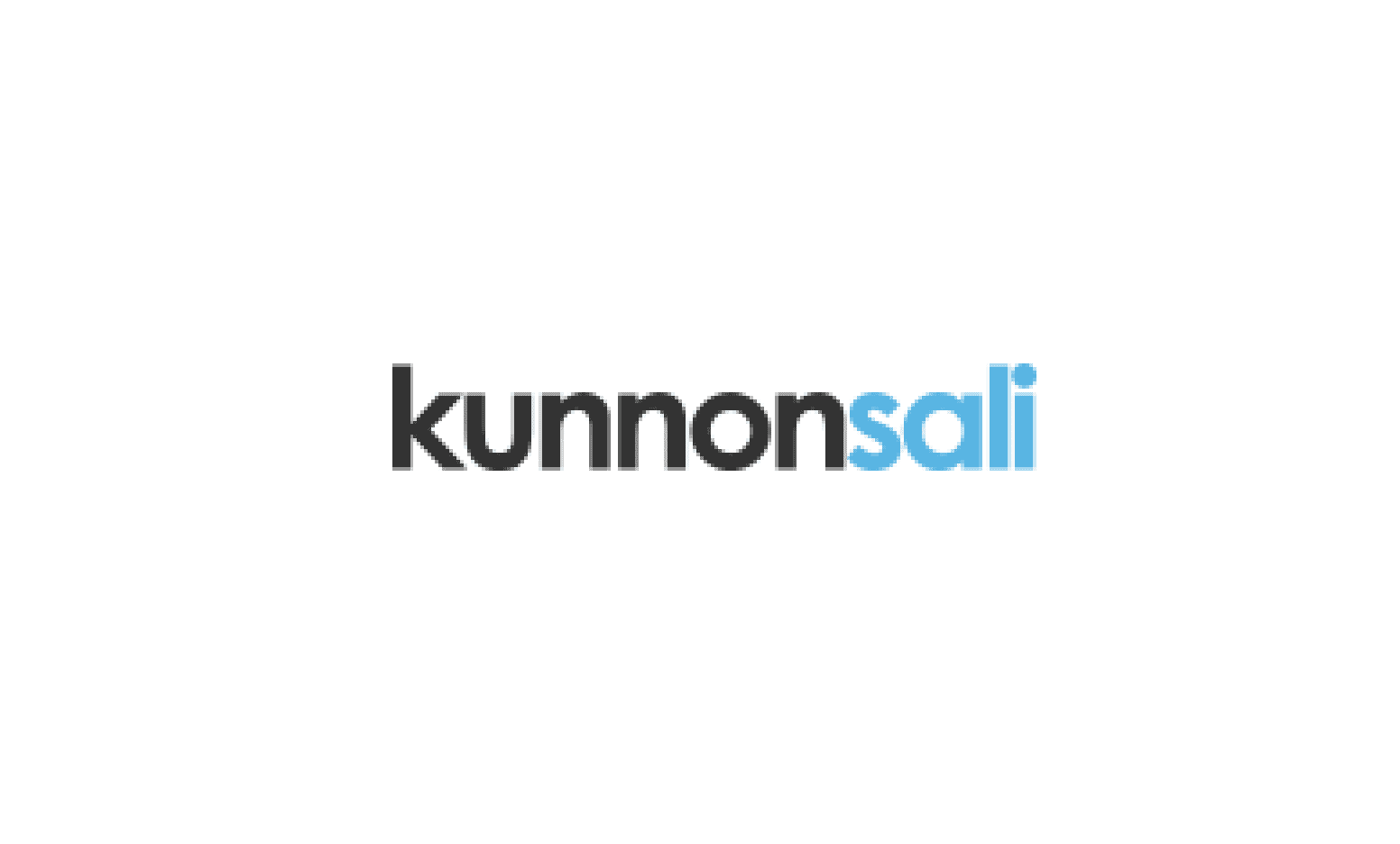 Kunnonsali Kuopio